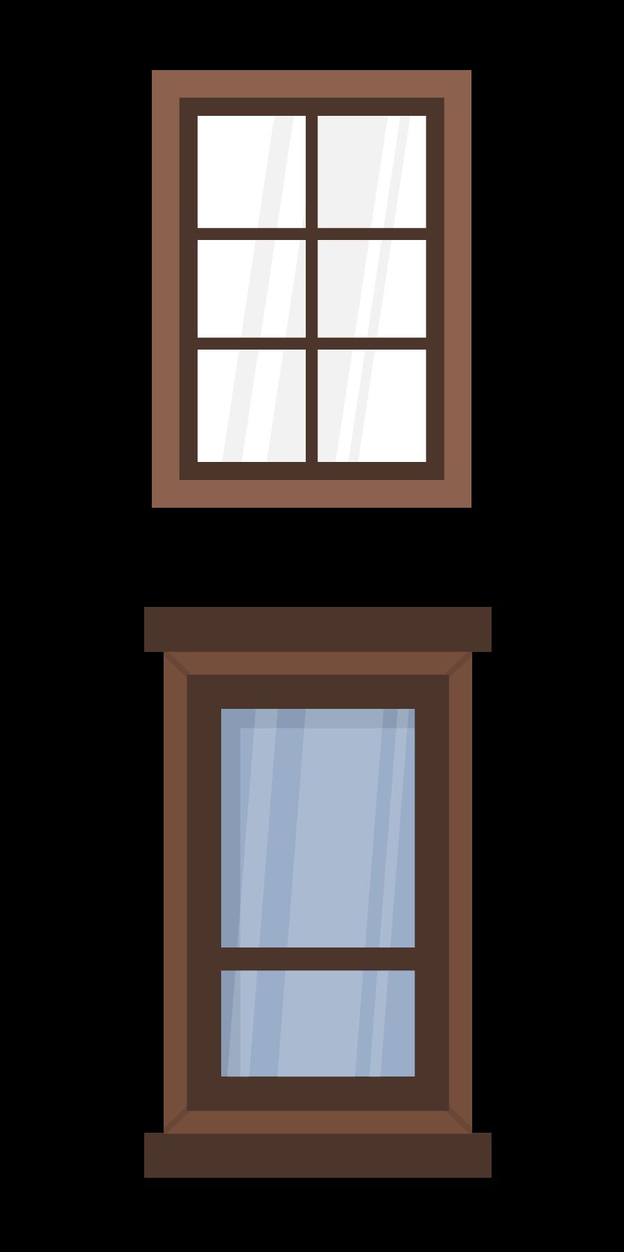 Menuiserie Toulouse rénovation fenêtre bois
