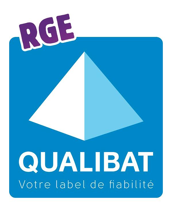 Votre menuisier à Toulouse dans la Haute Garonne